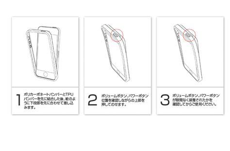 Araree Hue For Iphone 5 iphone5 5s ケース araree hue bumper アラリー ヒューバンパ アイフォン