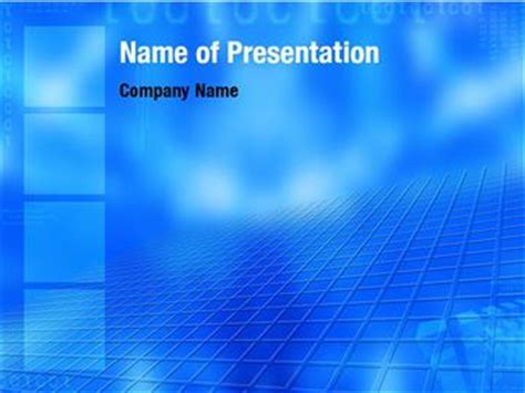 themes powerpoint electronics abstract technology art powerpoint templates abstract