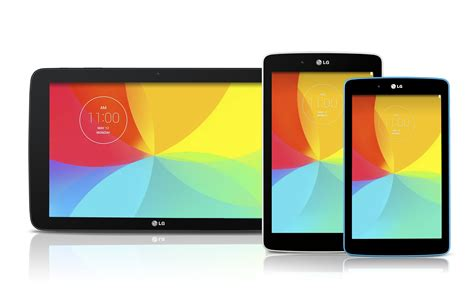Tablet Lg lg g3 deal offers dirt cheap tablet bundle