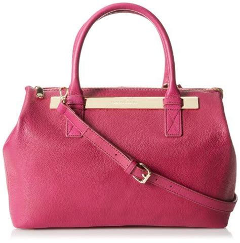 Timber One Shoulder Top 17 best images about handbags on top handle