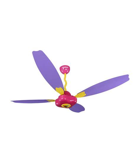 purple ceiling fan 10 benefits of purple ceiling fan warisan lighting