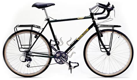 best touring bike top 100 touring bicycles photos of the best touring bicycles