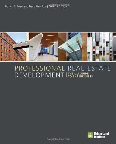 Executive Mba Real Estate Development by Cheapest Copy Of Professional Real Estate Development The