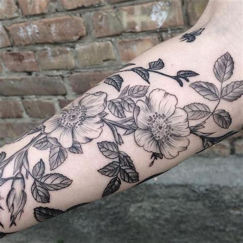 secret family tattoo verona 23 best wednesday addams tattoo images on pinterest
