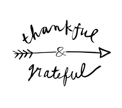10 amazing home decor blogs my blessed life thankful and grateful quotes quotesgram