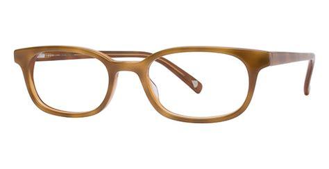 avalon dv005 eyeglasses avalon eyewear authorized