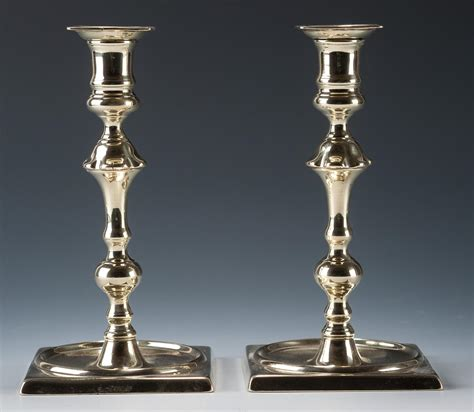 pictures of candlestick set for a hairstyle pictures of candlestick set for a hairstyle 18th century