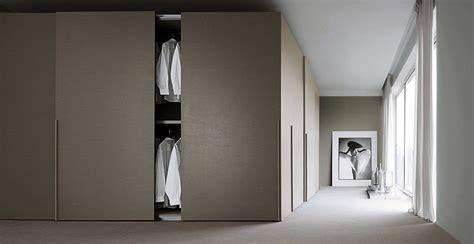 Variable Schranksysteme by Schr 228 Nke Kommoden Indigo Home Style