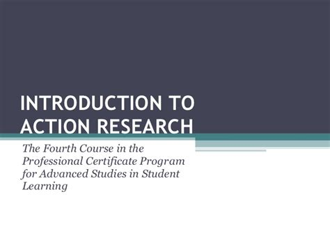 where the is an introduction to advanced research 5th coursebook books introduction to research