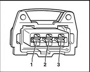 repair guides components systems camshaft position sensor autozone