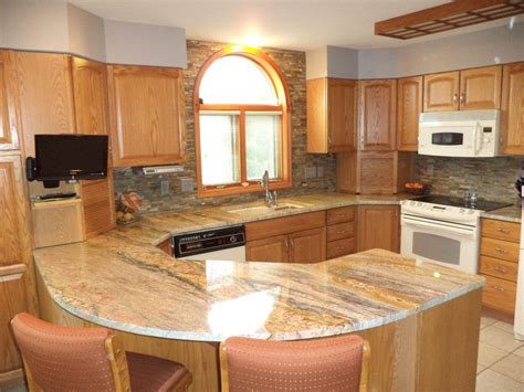 louisville cabinets and countertops louisville ky kitchen countertops louisville ky
