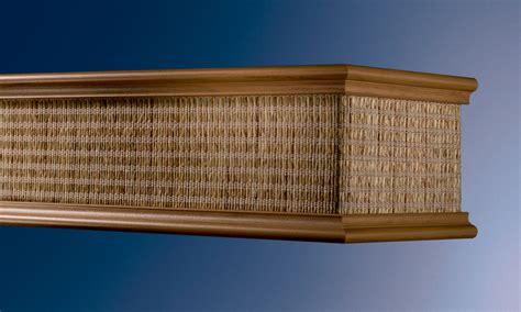 Wood Cornice Cornice Valance Window Cornice Box Cornice Wood Fabric