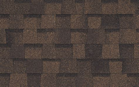 design home material world series landmark roofing shingles home design ideas and pictures