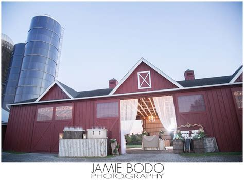 Top Barn Wedding Venues   New Jersey ? Rustic Weddings