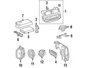 1999 hyundai elantra radio wiring diagram 1999 get any