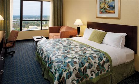 vista rooms wyndham lake buena vista hotel in florida for 71 the travel enthusiast the travel enthusiast
