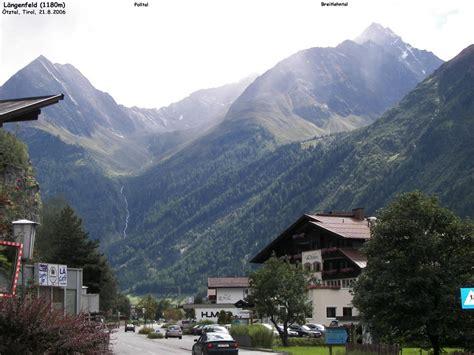 laengenfeld  therme aqua dome oetztal nordtirol