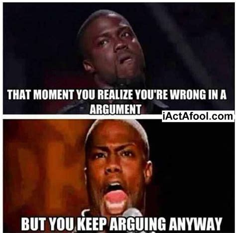 kevin hart funny jokes kevin hart jokes quotes quotesgram