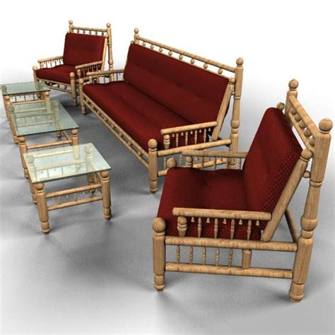 traditional wooden sofa designs plain wooden sofa designs