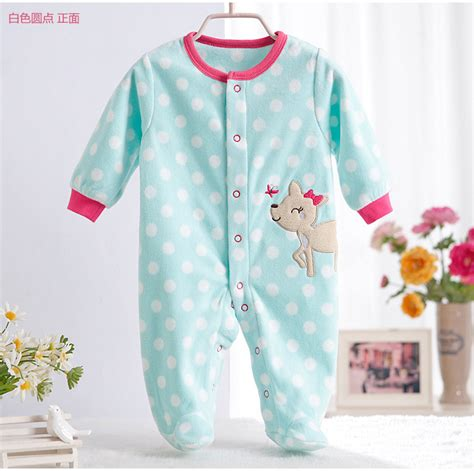 inexpensive infant clothes cheap and baby clothes best review