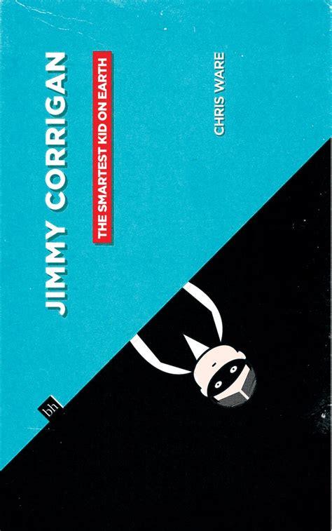libro jimmy corrigan the smartest kid on earth descargar gratis pdf