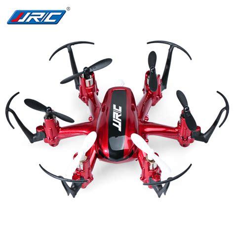 Jjrc Mini jjrc h20 hexacopter 2 4g 6 axis gyro copter 4ch hexacopter headless mode toys dron rtf