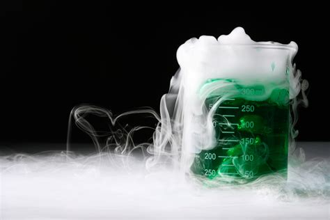 role  heat play  chemical reactions sciencing
