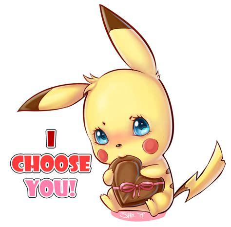 pikachu valentines day pikachu s by itsjustsuppi on deviantart