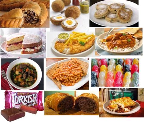 Foods That Make You Hotter by 7 Totally Awesome Reasons Why I The Uk And Why You