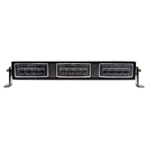 led fog light bar led light bars model 9049 3m