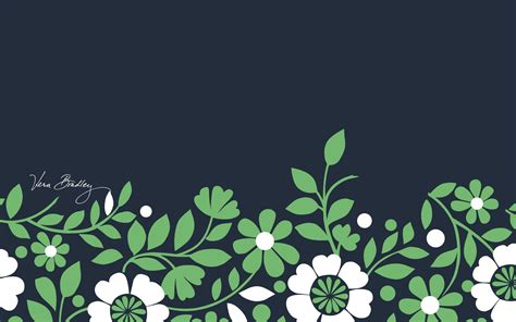 vera bradley wallpaper for mac vb s15 desktop luckyyou 1 920 215 1 200 pixels wallpapers