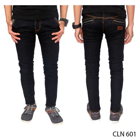 Celana Anak Joger Harem Xl celana jogger dan celana panjang pria banyak warna dan motif best seller premium