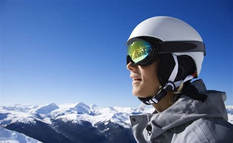 best snow goggles 15 best ski goggles for the 2017 2018 season of