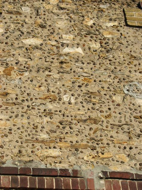 allee pierre fresnay rue de la r 233 union mapio net