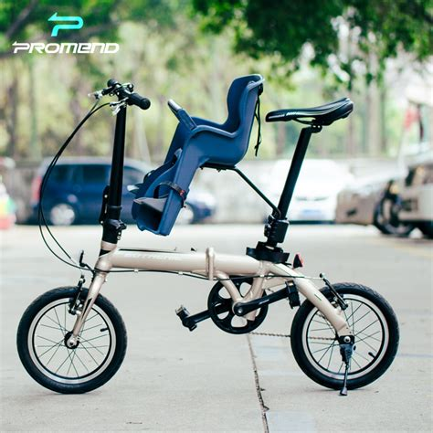 bicycle with baby seat popular bicycle baby seat buy cheap bicycle baby seat lots