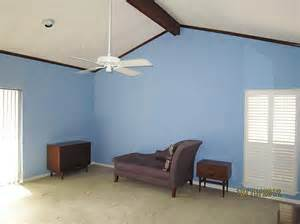 best white color for ceiling paint home accessories awesome interior decor ideas with brown