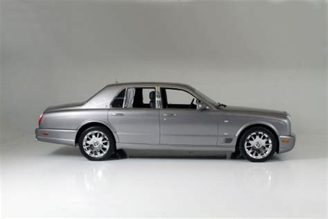 service manual 2006 bentley arnage removal diagram how to install 2006 bentley arnage fan