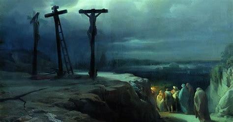 Rugged Cross Lyrics Alan Jackson by God Sbigshow Gospel Alan Jackson The