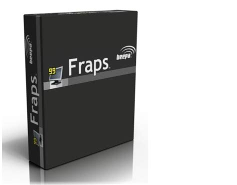 fraps full version download 3 5 99 fraps 3 5 99 crack plus activation code 2015 full download