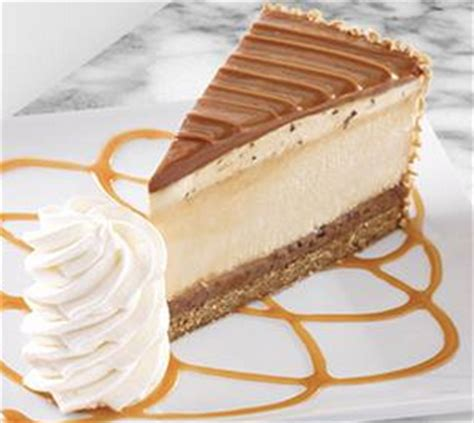 Cheesecake Factory Gift Card 2 Free Slices - free starbucks hot cocoa k cup sle