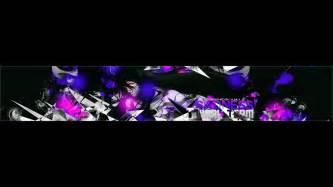 background youtube ichigo final mugetsu sad by yumijii