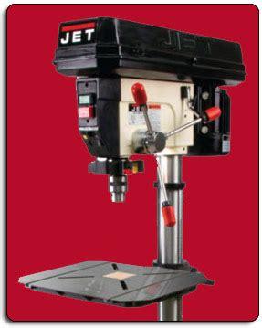 best woodworking drill press wood best woodworking drill press blueprints freepdf