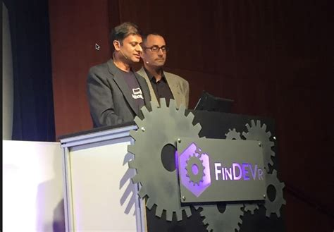 Background Check Api Findevr Live Checkbook Introduces Api For Digital Checks Findevr
