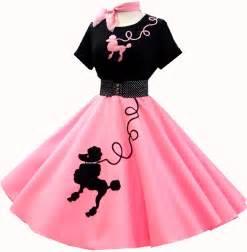 pd842 click image to get price black tee amp shocking pink