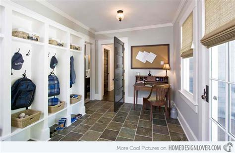 what is mud room 15 interiors of traditional mud room entry home design lover
