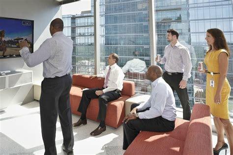companies committed  diversity hiring  glassdoor blog