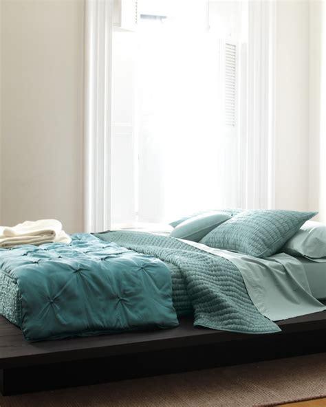 Eileen Fisher Silk Comforter eileen fisher seasonless silk comforter