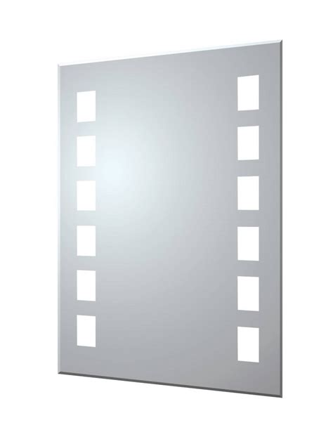30 x 40 bathroom mirror crea 40 x 60 bathroom mirror mirrors mirrors
