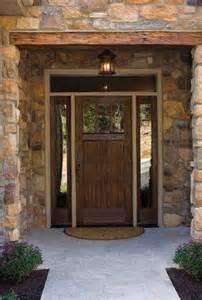 colonial front door designs colonial front door surrounds home door ideas