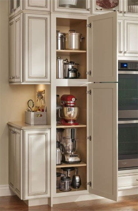 ideas for organizing kitchen cabinets 44 smart kitchen cabinet organization ideas organization